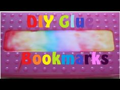 I love this tutorial I think this is a great back to school project