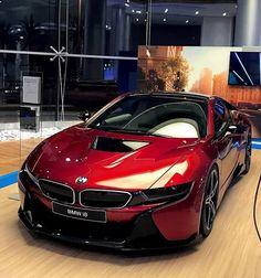 When Style Meets Performance: Exotic Cars 101 Lamborghini, Ferrari, Bugatti, Lexus Lfa, Audi R8, Rolls Royce, Dodge, Bmw Red, 3 Bmw