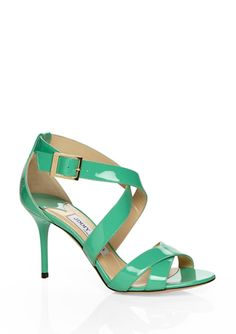 ideeli | Jimmy Choo sale