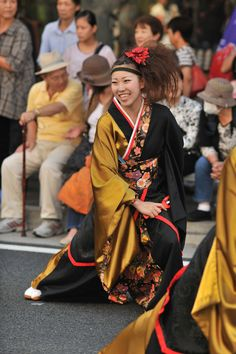 If you are in north-eastern Shizuoka prefecture this Sunday you might be interested in visiting the tiny but fun Yoshiwara Shukuba Matsuri, with small performances of many different kinds of entert…