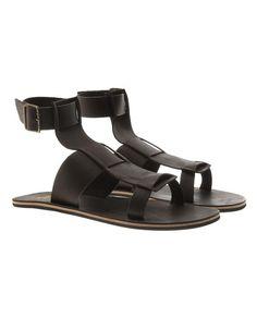 AMMAN Gladiator Sandals, Leather Sandals, Mens Sandals, Womens Sandals, Made to order ALL SIZES de MandalaLeathers en Etsy https://www.etsy.com/mx/listing/276059388/amman-gladiator-sandals-leather-sandals