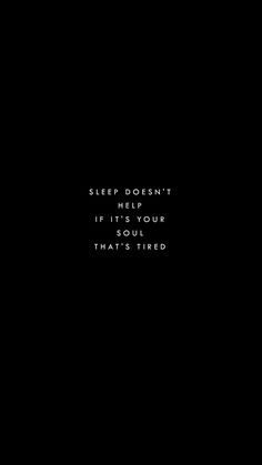 Insomnia and Bedtime Routines - Trend True Quotes 2020 Quotes Deep Feelings, Mood Quotes, True Quotes, Motivational Quotes, Inspirational Quotes, Dark Quotes, Rest Quotes, Depression Quotes, Heartbroken Quotes