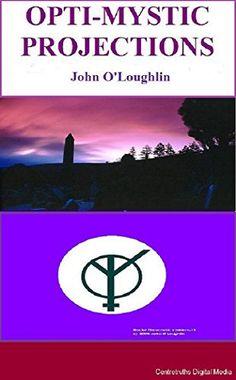 Opti-Mystic Projections by John O'Loughlin http://www.amazon.ca/dp/B004JN0SDS/ref=cm_sw_r_pi_dp_RM0ixb0J4628S