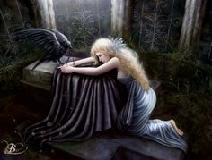 https://yandex.ru/images/search?img_url=http://images.forwallpaper.com/files/images/5/5bd4/5bd440a5/617032/raven-and-blond-fantasy-girl.jpg