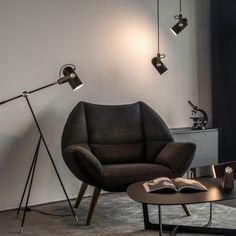 hanglampen / finnishdesignshop.com