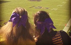 12 things you must know before attending East Carolina University