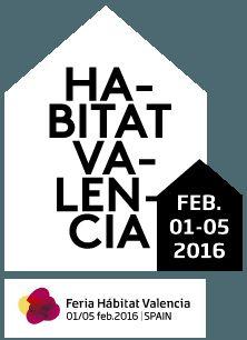 Feb 1-5 2016 Valencia, Calm, Artwork, Ideas, Pageants, Creativity, Blue Prints, Second Best, Doors