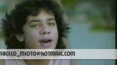 MENUDO VIDEO CLIPE QUERO SER 1984 - RICKY, CHARLIE, RAY, ROY, ROBBY, via YouTube.
