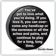 We are dedicated to servicing the adult recreational and oldtimers hockey community in Canada. We strive to develop and deliver hockey resources that assist team, league and tournament organizers across Canada and around the world. Hockey Decor, Hockey Room, Hockey Players, Hockey Teams, Hockey Stuff, Ice Hockey Quotes, Hockey Sayings, Tennis Quotes, Red Wings Hockey
