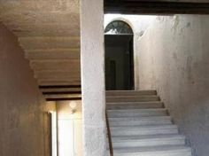 Silkwaytour hotels Hotels, Stairs, France, Home Decor, Stairway, Decoration Home, Room Decor, Staircases, Home Interior Design