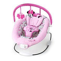 Risultati immagini per minnie bebe