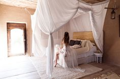 The Ultimate Marrakech Travel Guide: Hotels & Riads. La Pause, Morocco. Desert Camp Marrakech. Travel Guide. Best Riads. Best Hotels