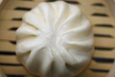 pasta modellabile al bicarbonato
