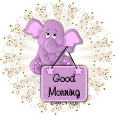Are you looking for images for good morning images?Browse around this website for unique good morning images inspiration. These funny images will make you happy. Funny Good Morning Wishes, Good Morning Quotes For Him, Good Morning Gif, Good Morning Friends, Good Morning Messages, Good Morning Good Night, Good Morning Images, Good Morning Animation, Morning Greetings Quotes