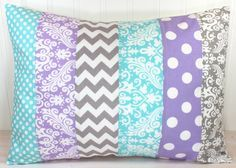 Hey, I found this really awesome Etsy listing at https://www.etsy.com/listing/180916462/pillow-cover-nursery-cushion-cover-baby