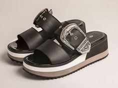 Micadel Women's Sandals, Flats, Los Tacos, Online Bags, Wedge Shoes, Mustang, Flip Flops, Platform, Wedges