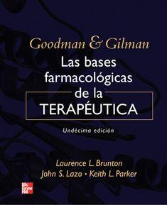 Libros Médicos : Farmacología   Descarga gratis en PDF: