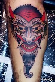 Image result for sailor jerry skull tattoo