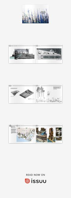 Landscape Architecture Cornell University for Landscape Architecture Jobs Austra. - Landscape Architecture Cornell University for Landscape Architecture Jobs Australia. Landscape Architecture Portfolio, Architecture Panel, Landscape Design, Landscape Bricks, Architecture Graphics, Green Architecture, House Landscape, Portfolio Design, Portfolio Layout