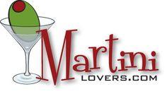 Frosty the Snowman Martini Recipe