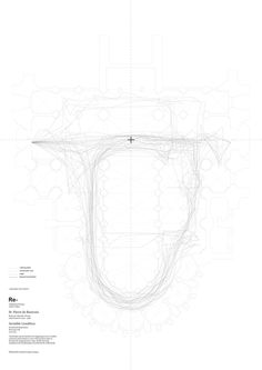 Atelier Re- : Philip Rufus Knauf and Hugo Losman