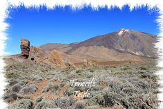 Neu in meiner Galerie bei OhMyPrints: Teneriffa Fine Art Amerika, Mount Rainier, Mountains, Wall Art, Illustration, Travel, Pictures, Teneriffe, Sevilla Spain