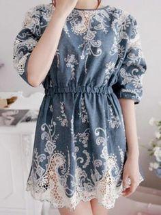 Robe Choies