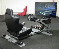 cobra racing simulator slicksteel.co.uk