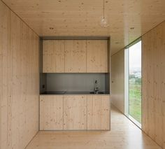 prefabricated-mima-light-house-floats-above-the-ground-9