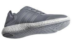 adidas Pure Boost - FreshnessMag.com