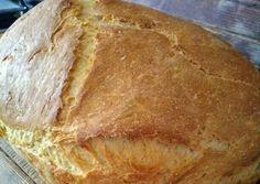 Kenyér | Kovács Dénes receptje - Cookpad receptek Banana Bread, Nap, Minden, Desserts, Food, Tailgate Desserts, Deserts, Essen, Postres
