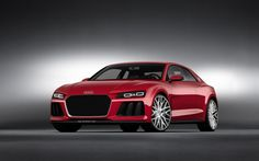 Cool Cars sports 2017: wallpaper images audi sport quattro  likeagod Check more at http://autoboard.pro/2017/2017/05/17/cars-sports-2017-wallpaper-images-audi-sport-quattro-likeagod/
