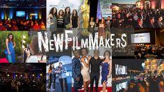 Los Angeles, Oct 21: NewFilmmakers Los Angeles Film Festival
