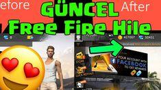 Free Fire Hile 2018 - Free Fire Hile Elmas Sınırsız Mermi Para ve Ölümsü. Space Miner, Game Development Company, New Mods, Gaming Tips, Test Card, Hack Online, Cheating, Games To Play, Ios