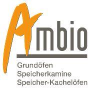AMBIO GmbH