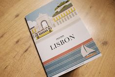 Things to do in Lisbon - Philip Kennedy - Amazing Home Libraries Stuff To Do, Things To Do, Beautiful Library, Home Libraries, Book Nooks, Lisbon, Field Trips, Travel, Amazing