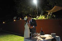 Heiraten in der Toskana, zwischen Olivenhainen und Weinbergen  www.talento-italia.com Exactly Like You, Group Of Friends, Dreaming Of You, Wedding Reception, Romantic, Celebrities, Italia, Vine Yard, Tuscany