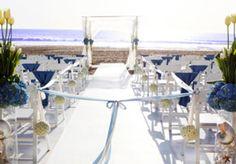 Alexandria Ballrooms Repinned From LA Wedding Officiant