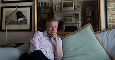 osCurve News: Exclusive: Michael Gove says 'no deal' with Ukip a...