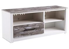Shop for Evanni Multi Large TV Stand w/Fireplace Option starting at at our furniture store located at 560 Exterior St. Sofa Bed Living Room, Living Rooms, Large Tv Stands, Fireplace Tv Stand, Cubby Storage, 3 Piece Sectional, Comfy Sofa, Wholesale Furniture, Apartment Furniture