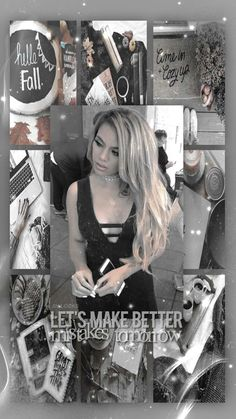 Rafael Miller, Fith Harmony, Jane Hansen, X Factor, Dinah Jane, Ally Brooke, True Beauty, Cool Things To Make, Beyonce