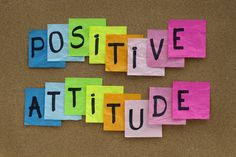 Need a little help staying #positive? Here are some #lifehacks that can help. http://www.lifehack.org/articles/communication/11-tips-for-maintaining-your-positive-attitude.html