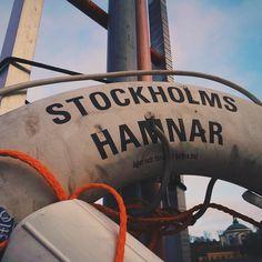 #stockholm #stockholmcity #sweden #visitstockholm #visitsweden #seestockholm #northerneuropean by malaykato