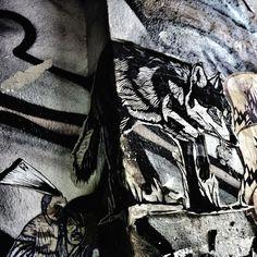 Street art | Berlin
