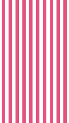 iPhone 5 wallpaper #pattern pink