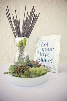 Sparklers At Weddings Ideas mind you i am a little hesitant because knowing my middle brother he could cause a little chaos if left alone with sparklers Cool Sparkler Jar Love The Sign