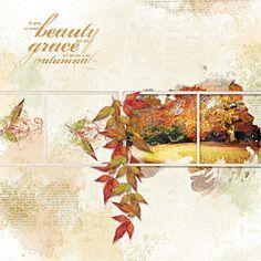 Remembering_Autumn