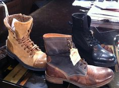 Diesel male collection winter 2012