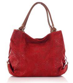 BAROCCO Rebecca Minkoff, Red, Bags, Fashion, Handbags, Moda, Fashion Styles, Fashion Illustrations, Bag