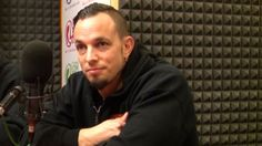 MARK TREMONTI Is 'Working Non-Stop' On Material For Next ALTER BRIDGE Album